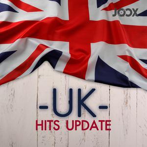 UK Hit Update