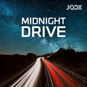 ฟังเพลงต่อเนื่อง Midnight Drive