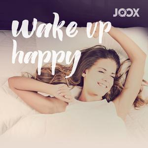 ฟังเพลงต่อเนื่อง Wake-up Happy