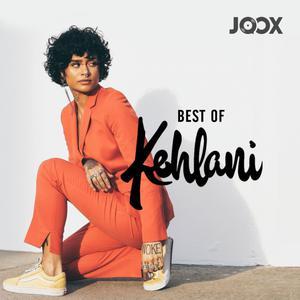 ฟังเพลงต่อเนื่อง Best of Kehlani