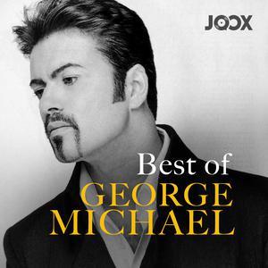 ฟังเพลงต่อเนื่อง Best Of George Michael