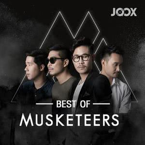 Best of Musketeers