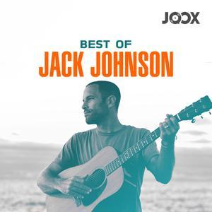 ฟังเพลงต่อเนื่อง Best of Jack Johnson