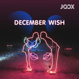 ฟังเพลงต่อเนื่อง December Wish [K-POP]