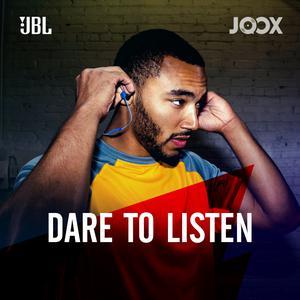 Dare To Listen