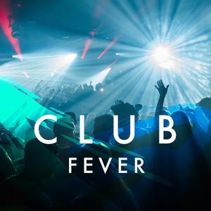 Club Fever