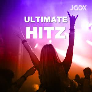 The Ultimate Hitz [Inter]