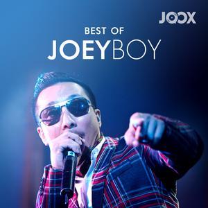 Best of Joey Boy