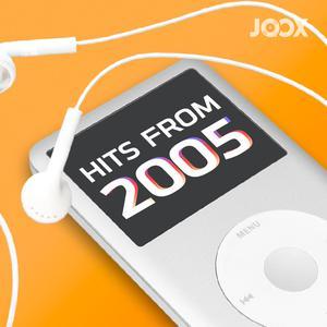 ฟังเพลงต่อเนื่อง Hits from 2005