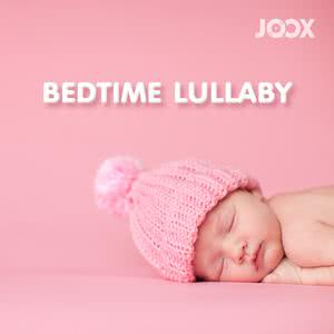 Bedtime Lullaby