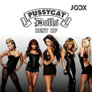 Best of The Pussycat Dolls
