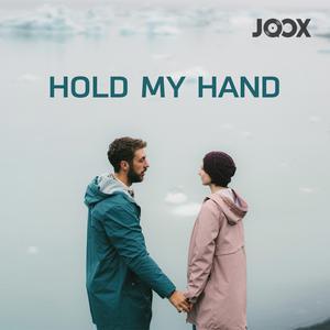 ฟังเพลงต่อเนื่อง Hold My Hand