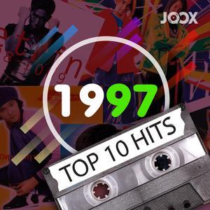 ฟังเพลงต่อเนื่อง Top 10 Hits of 1997