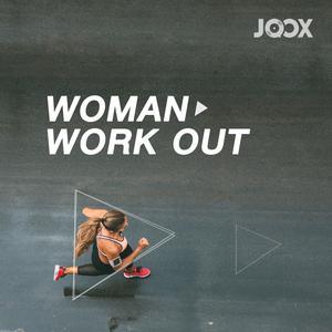 ฟังเพลงต่อเนื่อง Woman Workout