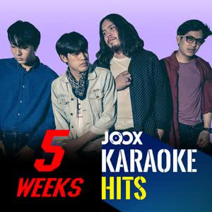 เพลง Top Karaoke Hits
