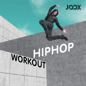 ฟังเพลงต่อเนื่อง Hip Hop Workout