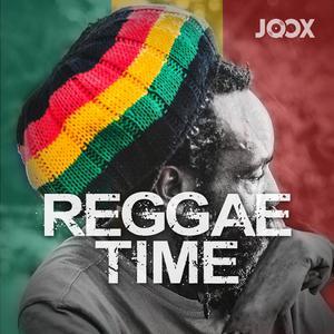 ฟังเพลงต่อเนื่อง Reggae Time!