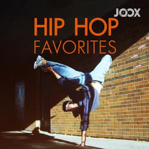 Hip Hop Favorites