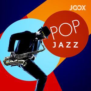 Pop Jazz