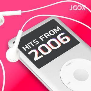 ฟังเพลงต่อเนื่อง Hits from 2006
