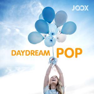 ฟังเพลงต่อเนื่อง Day Dream Pop