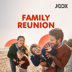 ฟังเพลงต่อเนื่อง Family Reunion