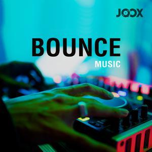 ฟังเพลงต่อเนื่อง Bounce Music