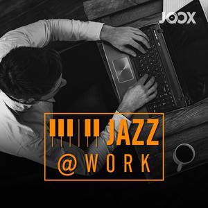 JAZZ @ WORK