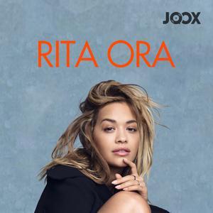 ฟังเพลงต่อเนื่อง Rita Ora