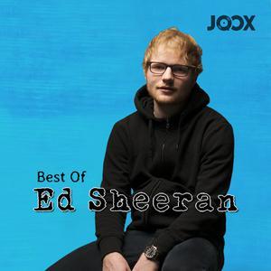 ฟังเพลงต่อเนื่อง Best of Ed Sheeran