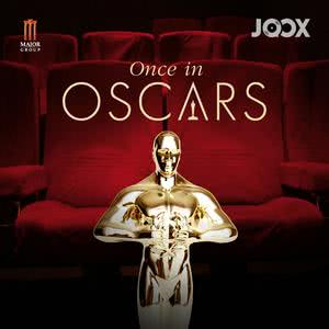 Once in Oscars