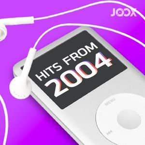 ฟังเพลงต่อเนื่อง Hits from 2004