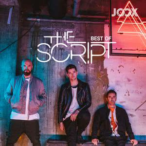 Best of The Script