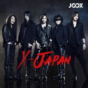 X Japan Rock Hits