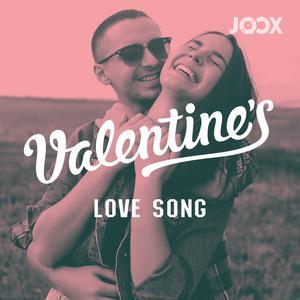 Valentine's song