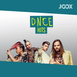 DNCE HIts
