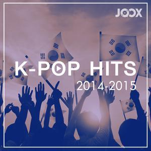 K-POP Hits 2014-2015