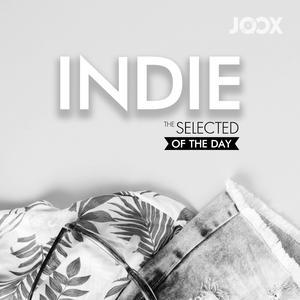 ฟังเพลงต่อเนื่อง Indie: The Selected of The Day