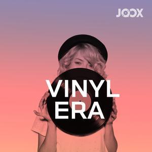 ฟังเพลงต่อเนื่อง Vinyl Era