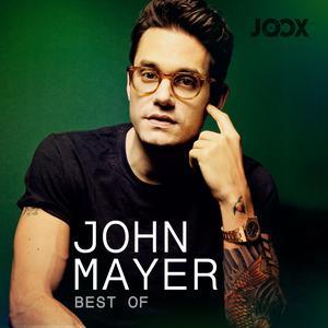 ฟังเพลงต่อเนื่อง Best of John Mayer