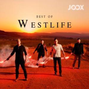 ฟังเพลงต่อเนื่อง Best Of Westlife