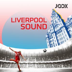 ฟังเพลงต่อเนื่อง Liverpool Sound