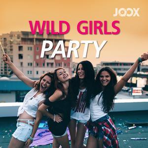 ฟังเพลงต่อเนื่อง Wild Girls