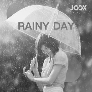 ฟังเพลงต่อเนื่อง Rainy Day [K-POP]