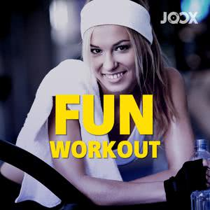 Fun Workout