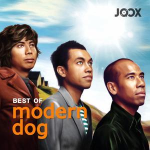 ฟังเพลงต่อเนื่อง Best Of Moderndog