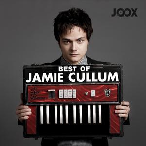 ฟังเพลงต่อเนื่อง Best of Jamie Cullum