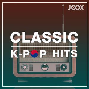CLASSIC K-POP Hits
