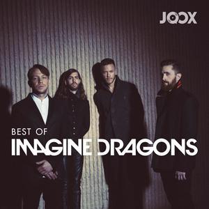 ฟังเพลงต่อเนื่อง Best of Imagine Dragons
