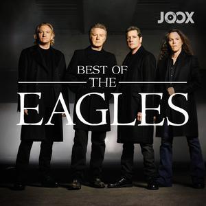 ฟังเพลงต่อเนื่อง Best of The Eagles